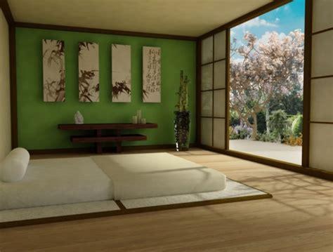 asian colors for bedrooms asian style zen bedroom designs