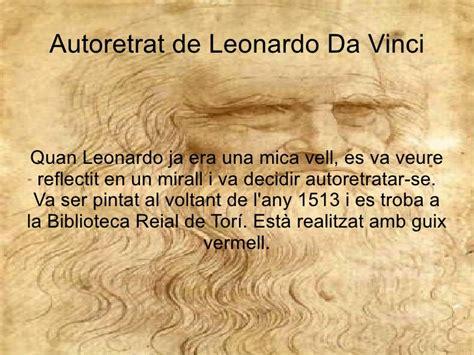 Power Point Leonardo Da Vinci Leonardo Da Vinci Powerpoint