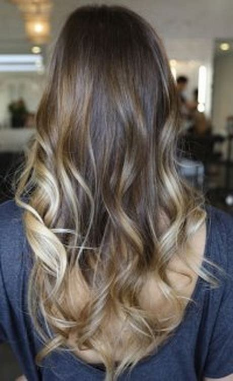 formal hairstyles down long hair down prom hairstyles 2015