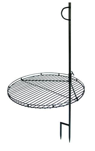 swing grill for sale swing away grill model number 259 5006 menards 174 sku