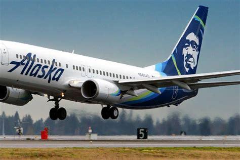 alaska airlines adds nonstop flights  dc  calif wtop