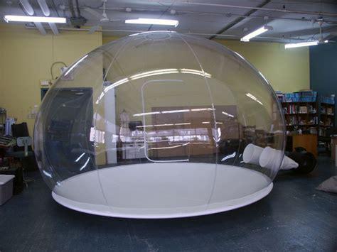 Maison Bulle Transparente Prix 4102 by Location Bulle Gonflable