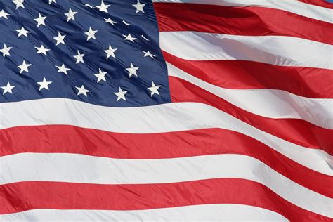 Slides American Flag 31 American Flag Background For Powerpoint