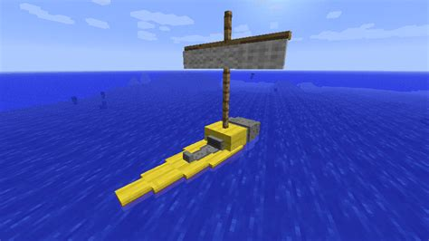 minecraft boat map 1 7 10 minecrart mods minecraft op craft one piece mod 1 6 4