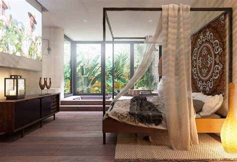 how to create a minimalist bedroom 10 top of minimalist bedroom ideas combined with modern and attractive design which