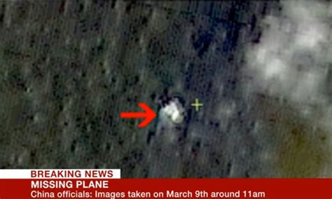 malaysia airlines crash news a2f5fb6a 2799 4715 95d8 57c5aed39341 620x372 jpeg