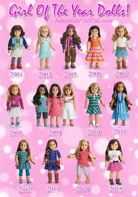 design friend doll names american girl clark doll with book american girls girl