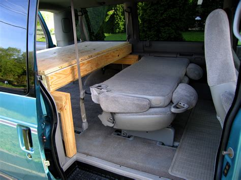 van sofa seat fancy van sofa bed seat 90 in sofa bed workshop with van