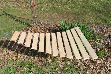 Garden Xylophone 1000 Images About Xylophones Outdoor On