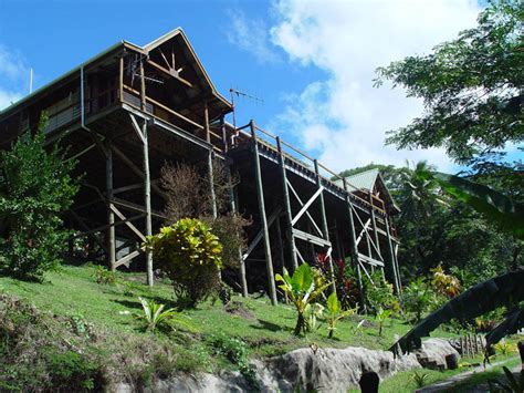 fiji real estate new homes for sale on koro island