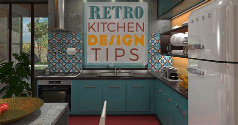 Retro Kitchen Design by Sound Finish Cabinet Painting Amp Refinishing Seattle