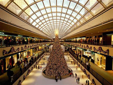 Malls In Tx Area Galleria Showing Its Age Houston Dallas Live Shops