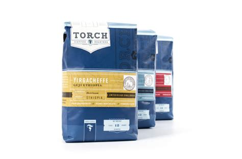 A Look at Some of the Best Coffee Packaging Designs of 2014   Daily Coffee News by Roast Magazine