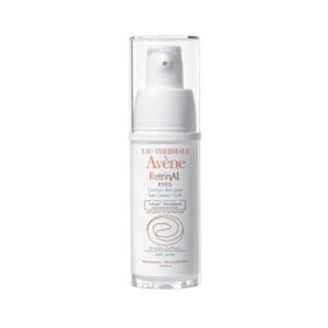 Avene Eluage Eye Contour Care 15ml 100 Dijamin Ori Mata anti ageing wrinkle reduction circles skincarerx