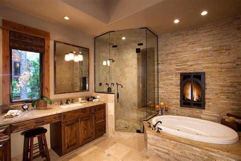 Dimension Baie Vitrée 2451 by 40 μοναδικές ιδέες για το μπάνιο του σπιτιού σας
