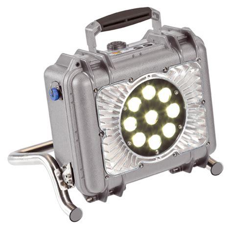 Eclairage Portable by Systeme D Eclairage A Led Les Fournisseurs Grossistes Et