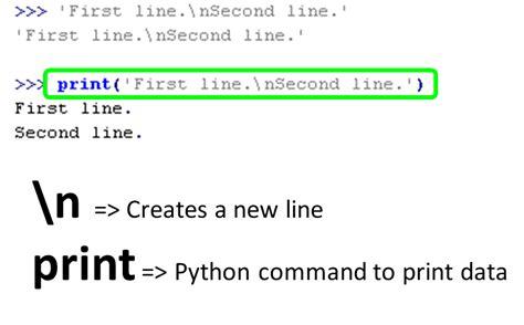imprimir cadenas en python perl bioinfo curso de python para bi 243 logos lecci 243 n 1