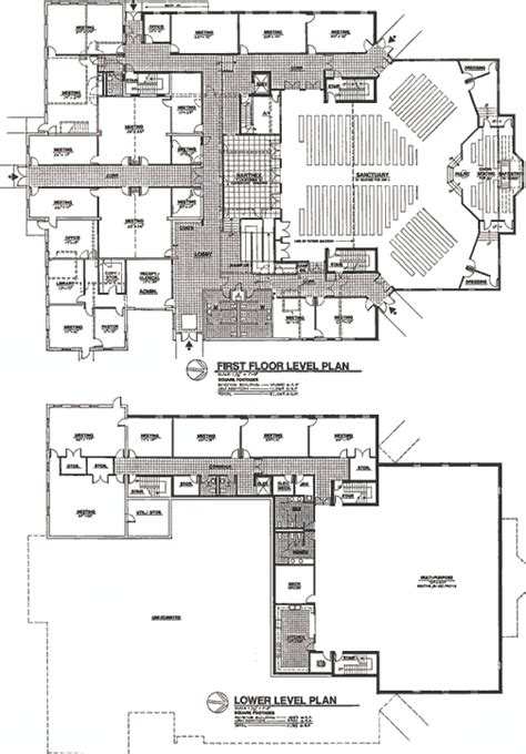 umass floor plans first baptist church of duxbury