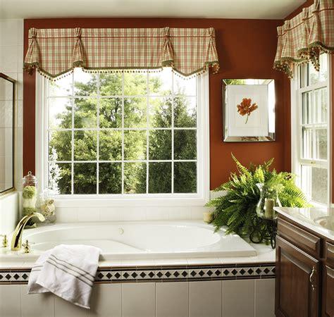 interior design windows creative window design combinations decorating den