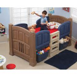 Nice 12 cool twin beds boys 236256 home design ideas