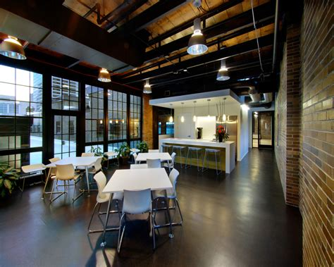 interior design st louis cannon design s st louis office makes meet new