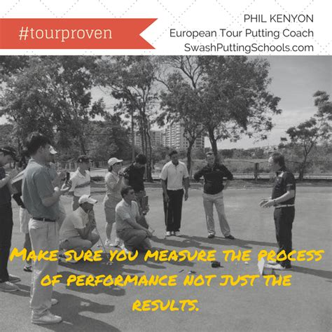 phil kenyon putting mat golf school in majorca spain golf courses and