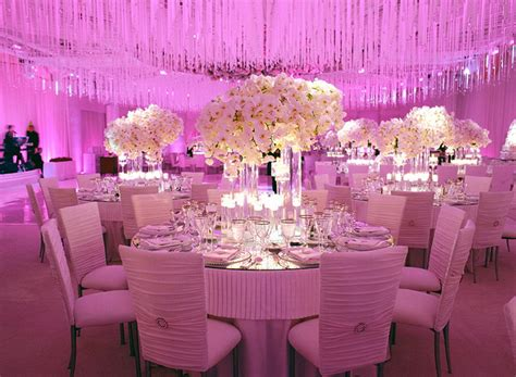 Decorations For Wedding Reception by Sweetheart Weddings Your Wedding Reception
