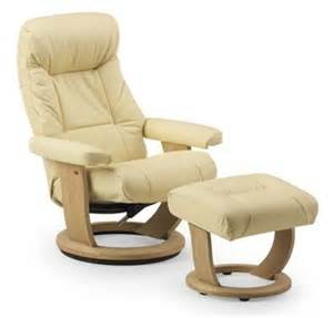 lazy boy chairs nz recliners on sale corbin ky usarecliners