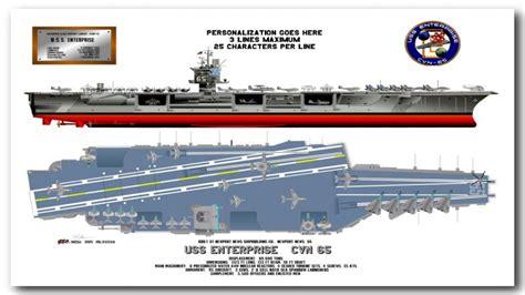 aircraft carrier floor plan plan your room layout uss enterprise aircraft carrier