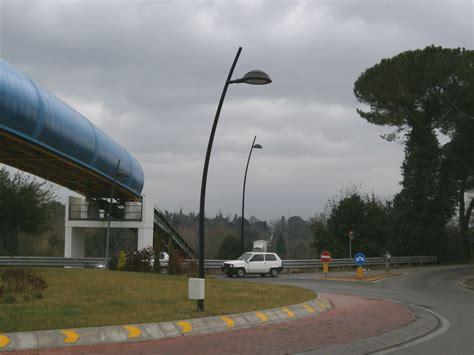 acea illuminazione stradale acea illuminazione pubblica illuminazione pubblica roma