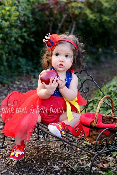 Romper Snow 17 best ideas about snow white on