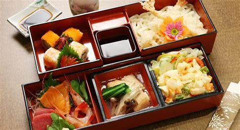 Find In Japan Top 21 Must Try Foods Of Japan The True Japan