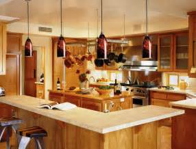 Kitchen Island Pendant Lighting Ideas light pendant lighting for kitchen island ideas deck