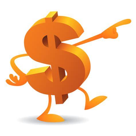 format file gambar yang dapat menilkan animasi rudiyanto 187 efek penguatan dolar terhadap emas properti
