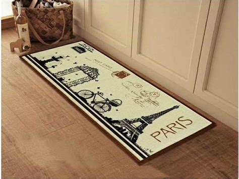 Vinyl Floor Mats For Kitchen Vinyl Kitchen Floor Mats Kitchen Ideas