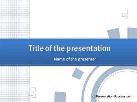 powerpoint templates for official presentation using the right colors in powerpoint presentations