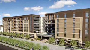 Garage Apartment Highland Park Dallas Apartments For Lease Dallas Uptown Oaklawn Highland