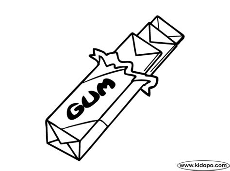 sarasoft coloring book free free coloring pages of gum