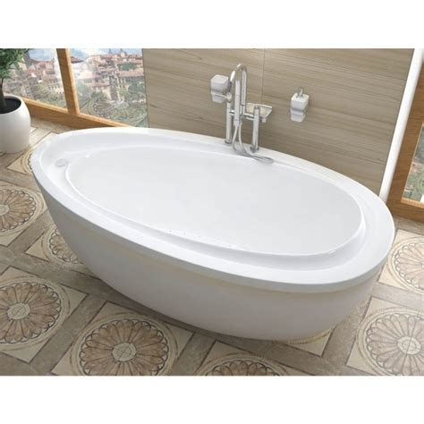 freestanding tub for two sophisticated freestanding soaking tub for two