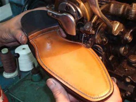 Handmade Mens Shoes Melbourne - mccloud shoes australian made shoes custom made mens