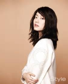 korean actress nam ji hyun 30 best nam ji hyun images on pinterest nam ji hyun