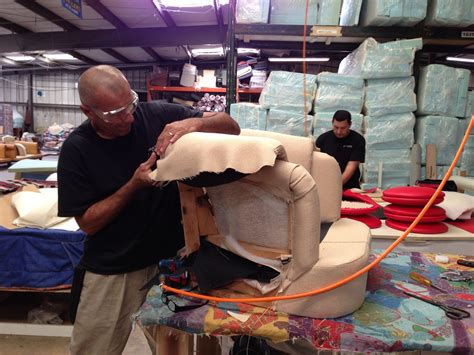 upholstery classes orlando central florida furbishing upholstery image proview