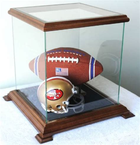 sports memorabilia display cabinets display cases sports memorabilia doll display cases