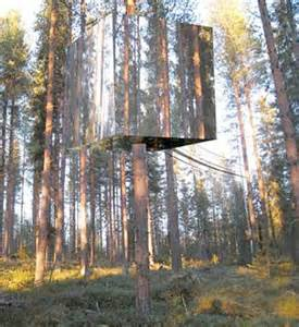 Cool Shed Plans These 13 Ridiculous Custom Deer Stands Actually Happened