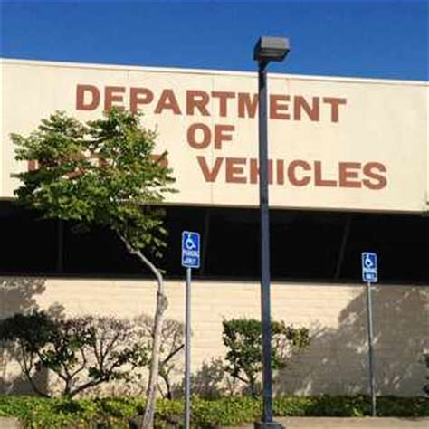 department of motor vehicles in san diego clairemont mesa east san diego apartments for rent and