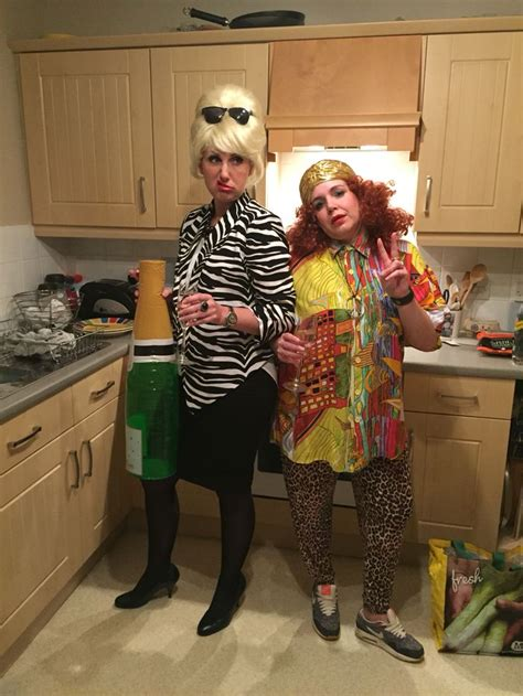 Dress Ab 17 best images about fancydress on it s