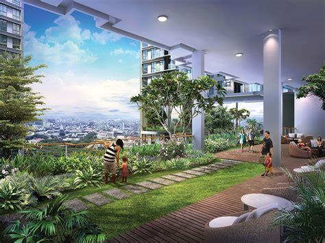 your home design center best free home design idea