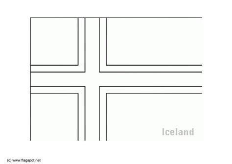 coloriage islande img 6149