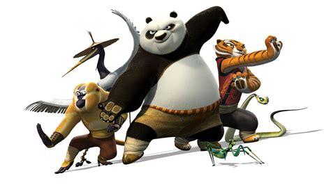 kung fu panda wallpaper kung fu panda picture kung fu 2011 kung fu panda 2 hd wallpapers hd wallpapers id 9495