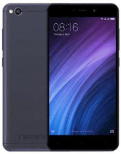Harga Dan Merek Hp Xiaomi daftar harga hp xiaomi terbaru oktober 2017 update